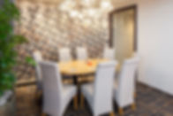QUADILIC_Prezzo_Harrogate_UK_KazaConcret
