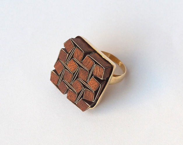 008 4x4 Cubes Ring folded wood.jpg