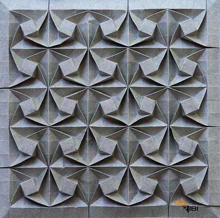 IGO 284 Squared Whirl Full (1).jpg