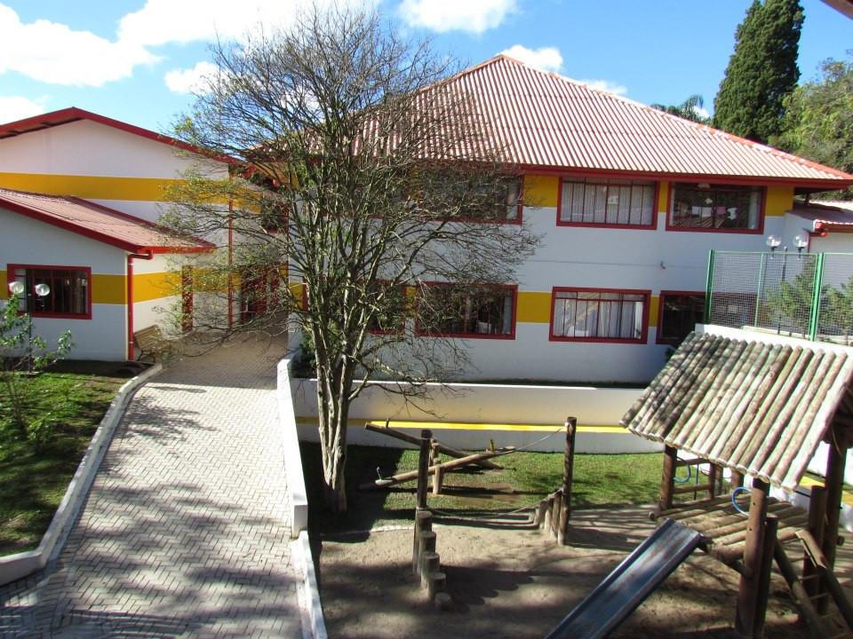Parque de Areia 3