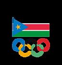남수단올림픽위원회.png
