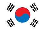 한국@2x.png