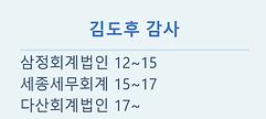 홈페이지_People(김도후)20200310.png