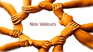 nos valeurs.jpeg