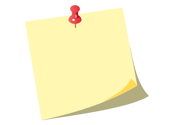 post-it-notes-clipart-7etmngxin.png