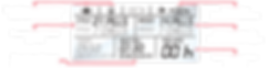 Display_header_white_stripes.png