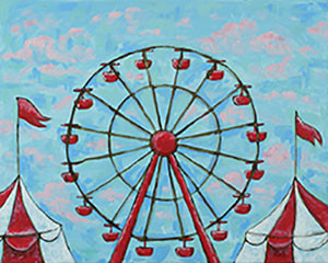 red_ferris_wheel.jpg