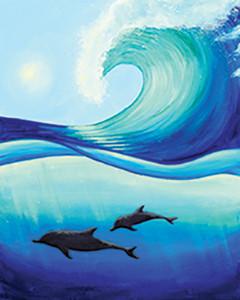 dolphin_wave.jpg