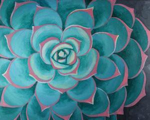 succulent_i.jpg