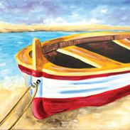 beached_boat.jpg