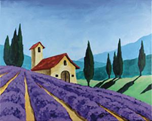 tuscan_landscape.jpg