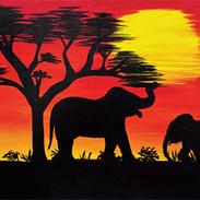 african_sunset_i.jpg