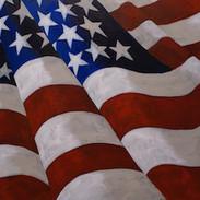 freedom_flag.jpg