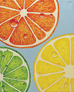 slices_of_citrus.jpg