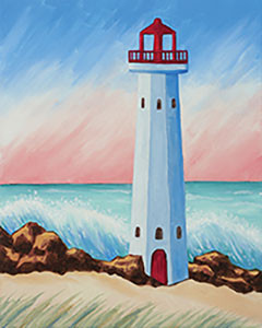coastal_lighthouse.jpg