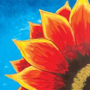 red_sunflower.jpg