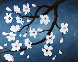 cherry_blossoms.jpg