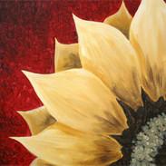 red_sunflower_design_variation_1.jpg