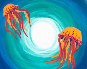 jellyfish_dance.jpg