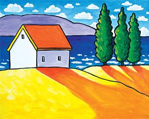 waterside_cottage.jpg