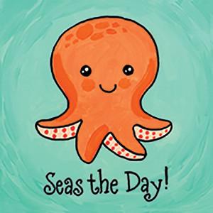 seas_the_day.jpg