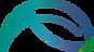 AE-Logo_P_crop.png