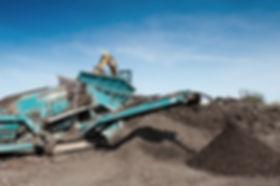 Soil Substitute
