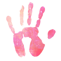 hand-684701_960_720.png