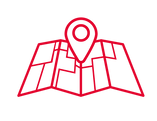 ROMAC-Icons_red.png