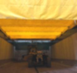 IVC Roof 2_edited.jpg
