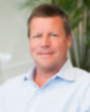 Michael Turner, CFA