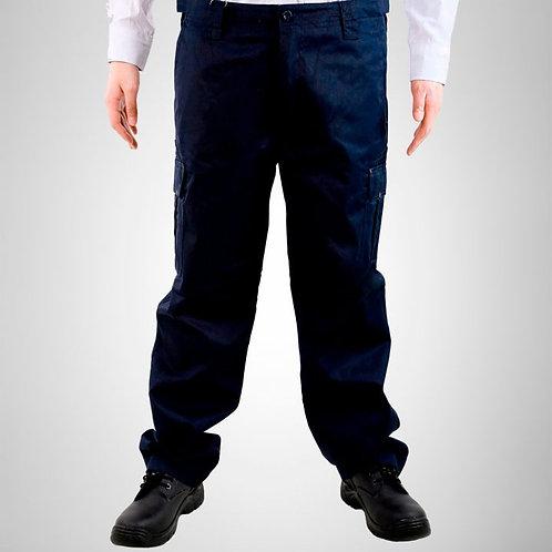 Pantalon Cargo Thor