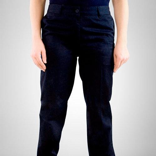 Pantalón de Garzona