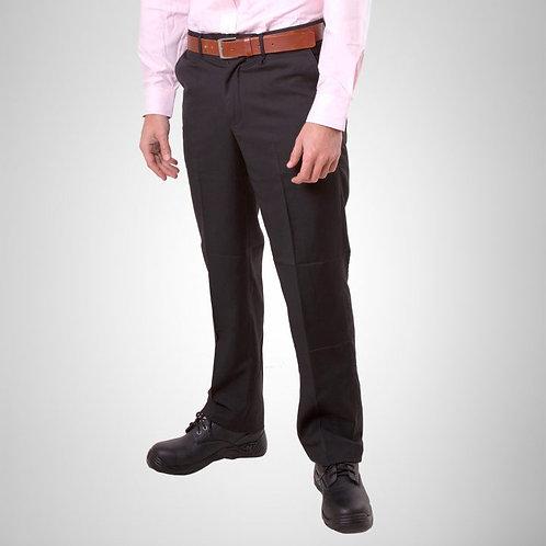 Pantalon tipo Docker Hombre