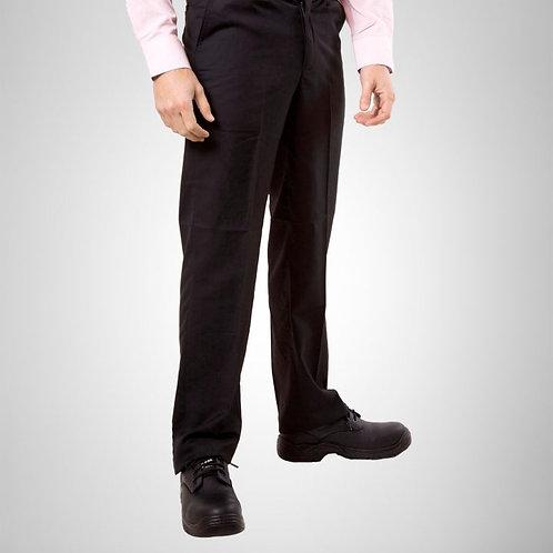 Pantalon de Garzon
