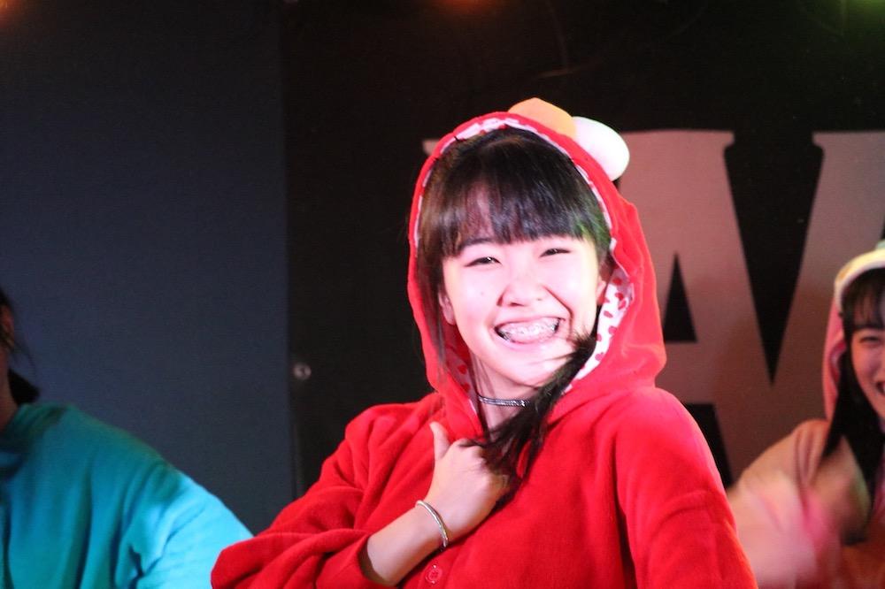 Kyouka5