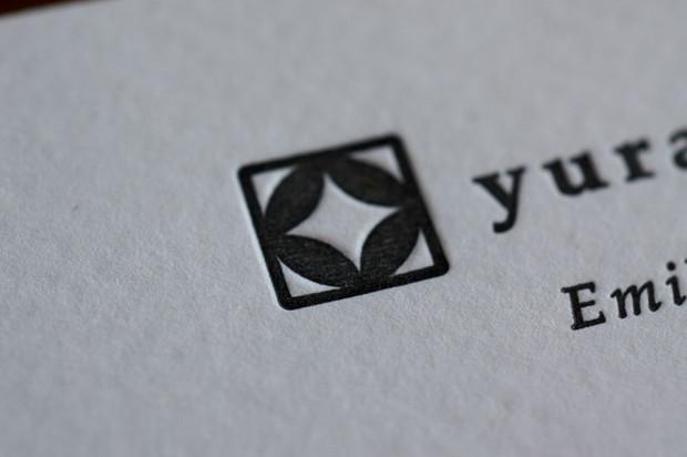yurakuさんの名刺