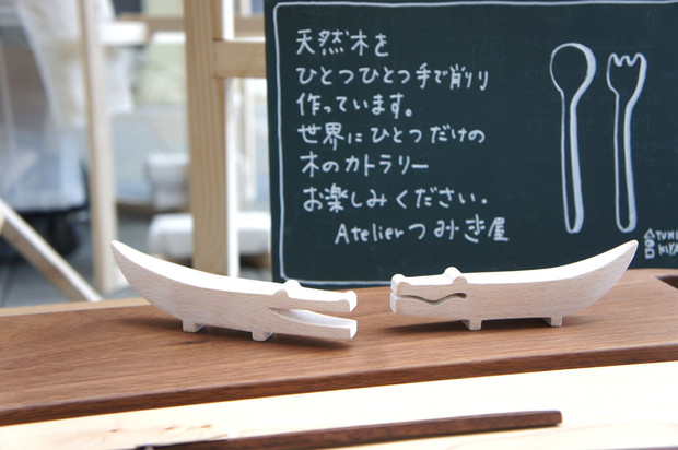 多治見・豊田・岐阜の出店、ありがとうございました!
