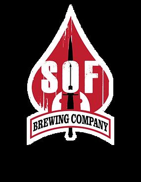 SOFB_Logo_VECTOR-01.png