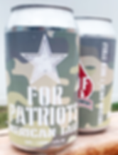 FP CANS LANDING.png