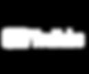 Logo-SW-08.png