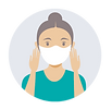 LTL_Covid-Hygienerichtlinien_Icon-mundschutz.png