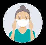 LTL_Covid-Hygienerichtlinien_Icon-mundsc
