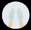 LTL_Covid-Hygienerichtlinien_Icon-Handschuhe.png