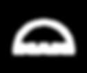 Logo-SW-04.png
