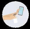 LTL_Covid-Hygienerichtlinien_Icon-desinfektion-handy.png