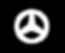 Logo-SW-02.png