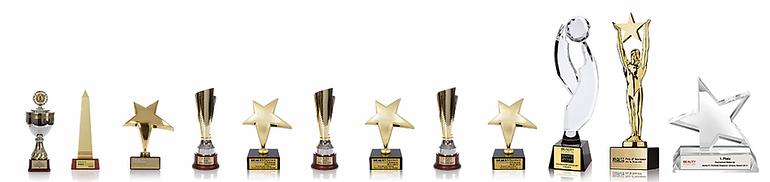 Long-Time-Liner-Permanent-Maeke-up-Awards.png
