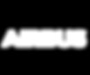 Logo-SW-07.png