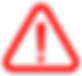 achtung-icon-01.png